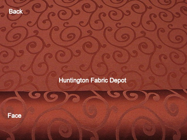434a4766d Sequins Fabrics | Huntington Fabric Depot