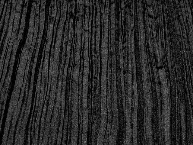 f77708825e0 Decorative Crinkle/Creased Fabric | Huntington Fabric Depot