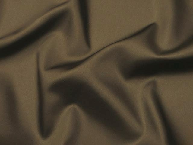Cheap Cloister Brown Fabric for Party/Event Decorations