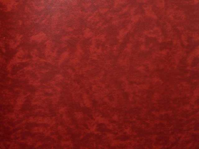 Red Print Vinyl For Residential/Commercial/Hospitality Applic.