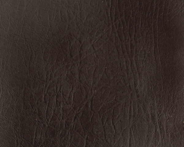 Fudge Vinyl For Residential/Commercial/Hospitality Applications